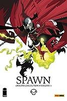 Spawn Origins Collection 1