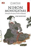 Nihon Monogatari - Kisah-Kisah Klasik Jepang