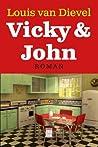 Vicky & John