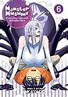 Monster Musume, Vol. 6