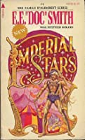 Imperial Stars ( Family d'Alembert, #1)