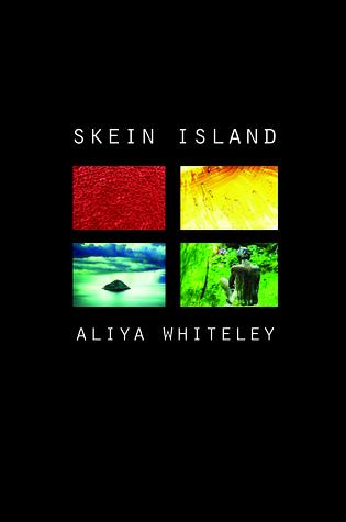 Skein Island