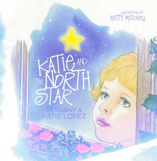 Katie and the North Star