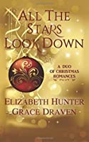 All the Stars Look Down (Elemental Mysteries, #4.5)