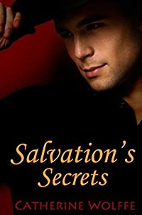 Salvation's Secrets (The Loflin Legacy Prequel)