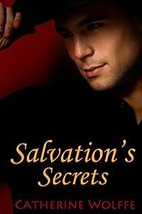 Salvation's Secrets (The Loflin Legacy Prequel)