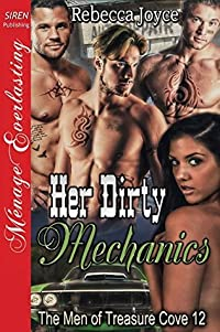 Her Dirty Mechanics