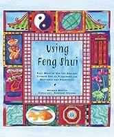 Using Feng Shui