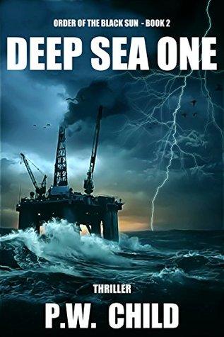 Deep Sea One