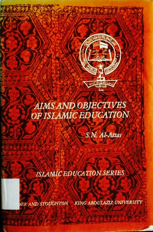 Aims And Objectives Of Islamic Education