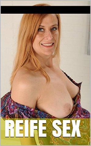 Frauen brüste alte große Alte brüste