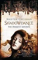 Shadowdance (Darkest London, #4)