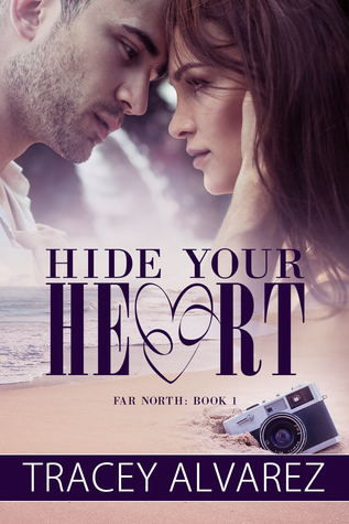 Restore My Heart: Love and Repair Series Book 2