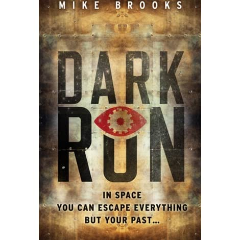 Run Me To Earth Goodreads