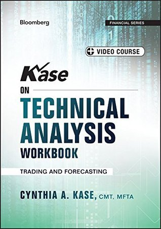 Kase on Technical Analysis Workbook + Video CourseTrading and Forecasting