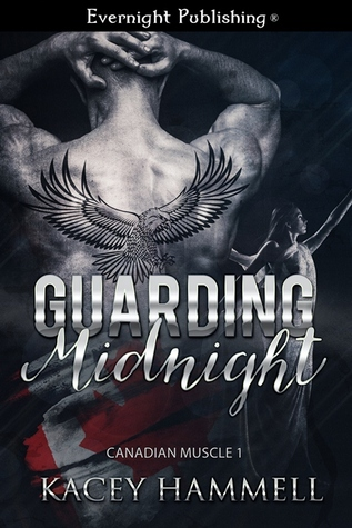 Guarding Midnight, Canadian Muscle 1
