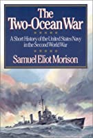 The Two-Ocean War