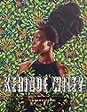 Kehinde Wiley: A New Republic