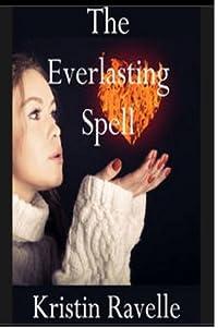 The Everlasting Spell (Celandrium Shop Tales Book 1)