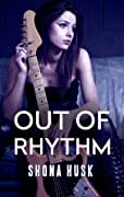 Out of Rhythm