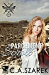 The Parchment Scroll (Highland Secrets, #3)