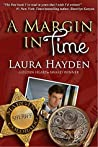 A Margin in Time (Margin in Time, #1)