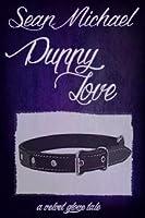 Puppy Love: A Velvet Glove Book