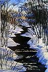 The Nashwaak Review, Volume 24-25, Summer/Fall 2010