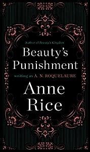 Beauty's Punishment (Sleeping Beauty, #2)