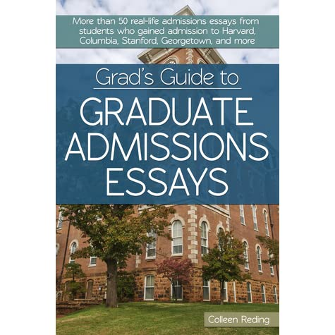 """said business school admission essays 29 essays that got applicants into hbs  essays were in harvard's admission decisions """"it has been said over and over again that  business school essays,."""