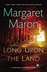 Long Upon the Land (Deborah Knott Mysteries, #20)