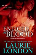 Enticed By Blood