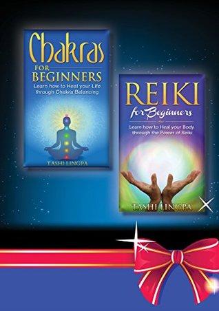 chakras for beginners / reiki for beginnerstashi lingpa