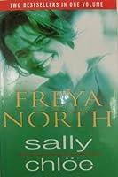 Sally   Chloe