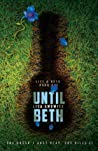 Until Beth (Life & Beth, #1)