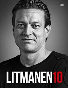 Litmanen10