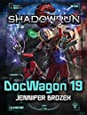 Shadowrun: Doc Wagon 19