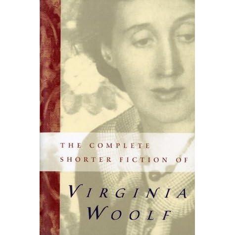 essay past sketching virginia woolfs