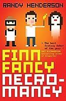 Finn Fancy Necromancy