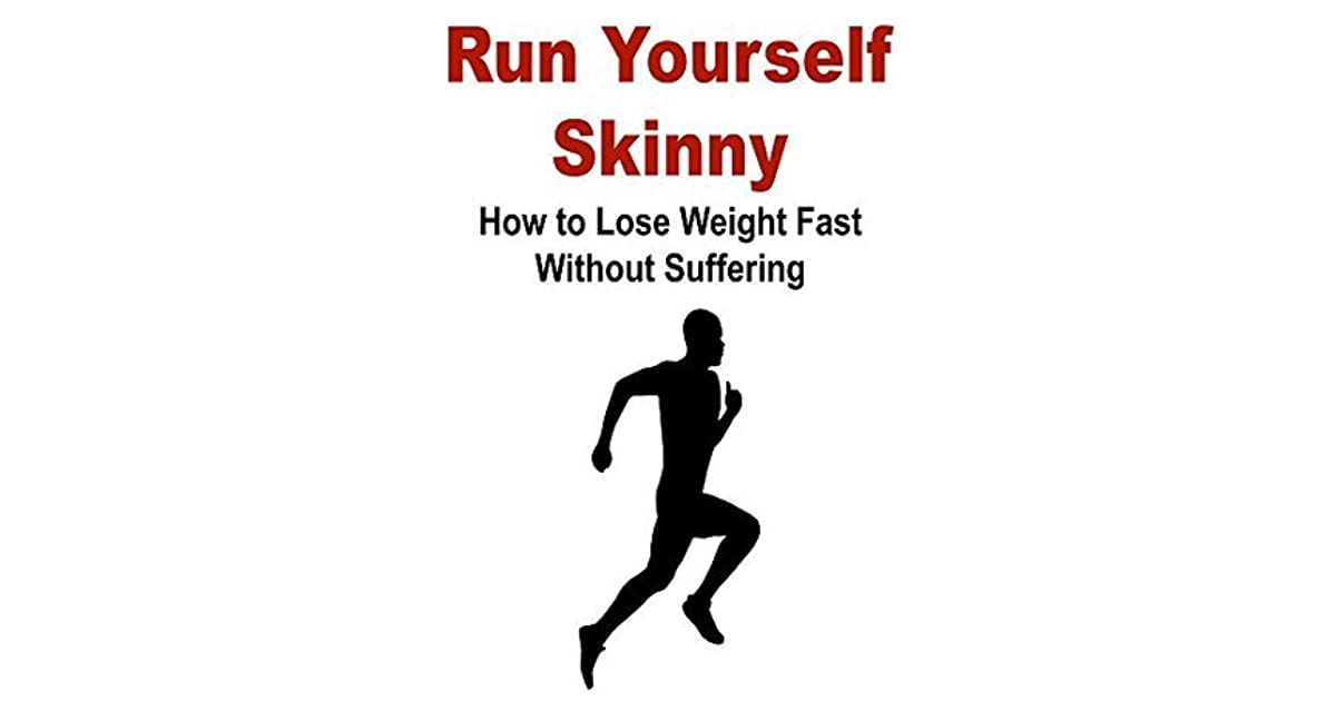 what to eat to lose weight fast with exercise