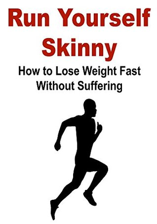 view get skinny fast without exercise background