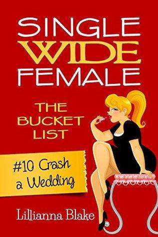 Crash a Wedding