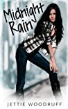 Midnight Rain (Let it Rain #2)