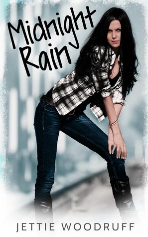 Midnight Rain (Let it Rain #2)