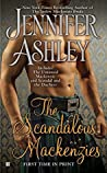 The Scandalous Mackenzies: The Untamed Mackenzie and Scandal and the Duchess ebook download free