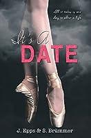 It's A Date (The Date, #1)