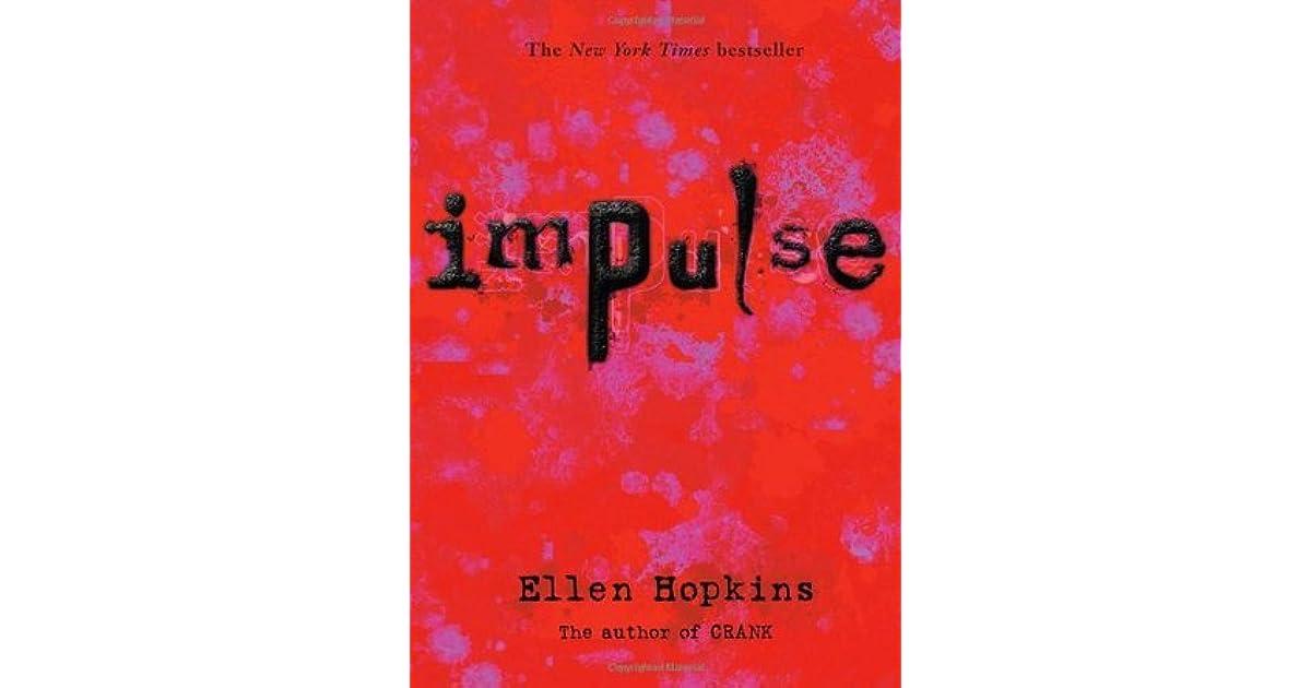 Ellen hopkins pdf perfect