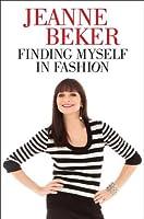 Finding Myself in Fashion