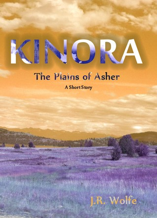 Kinora: The Plains of Asher