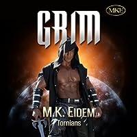 Grim (Tornians, #1)